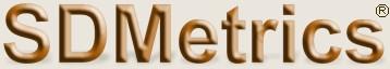 SDMetrics home page